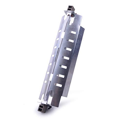e WR51 X Vierecktaschen 10055 Abtauen Heizung Ersatzteil- Exakte Passform für GE & Kenmore Kühlschränke ()