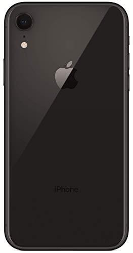 [Get Discount ] Apple iPhone XR (64GB) - Black 31 1C 2BeMlWL
