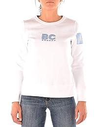 37fb33af4cb10f Amazon.it: XS - Felpe senza cappuccio / Felpe: Abbigliamento