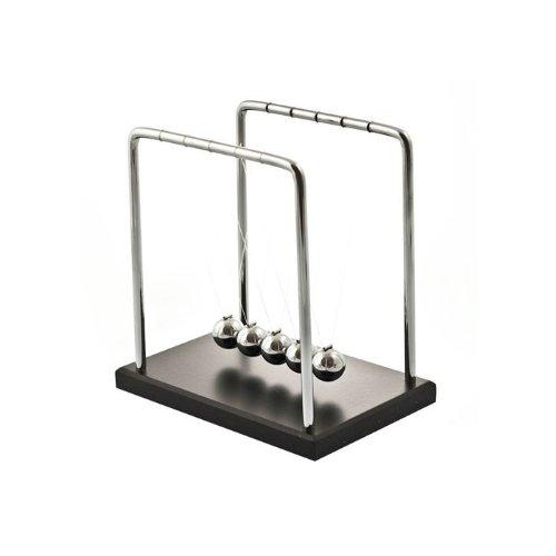 balancier-de-newton-deluxe-cadeau-original-et-design