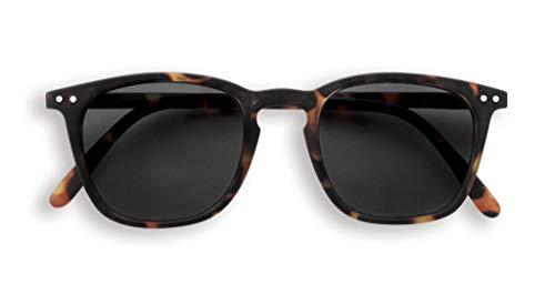 418ffc09e7d1 izipizi Gafas de Sol Adulto Color escama Unisex See Concept – Idea Regalo