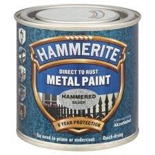 hammerite-peinture-en-metal-martele-argente-750-ml-826094