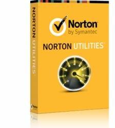 ibm-norton-utilities-160-3-user-in