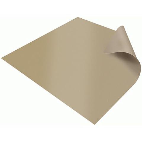 Yolö Creative - Lámina de teflón protectora (430 x 307 mm, A3)