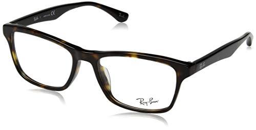 Ray-Ban Men's RX5279F Eyeglasses