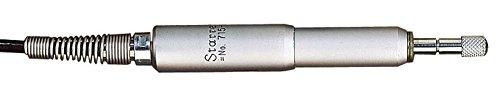 Starrett 715-2Z Cartridge Type Head