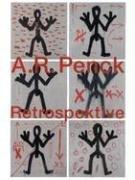 a-r-penck-retrospektive-dt-engl-retrospective