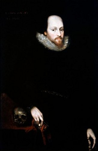 the-ashbourne-portrait-1612-artist-unknown-the-folger-shakespeare-library-poster-drucken-6096-x-9144