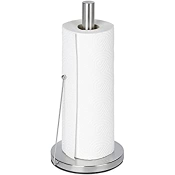 IKEA TORKADdérouleur Essuietout Avec Support Renforcé Pour Une - Porte essuie tout ikea
