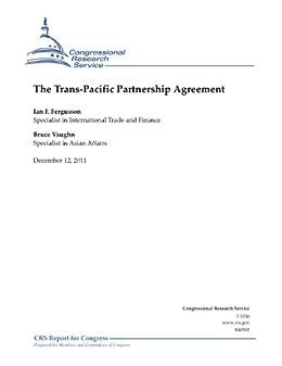 Edition Trans AgreementEnglish Pacific The Partnership xerdoCB
