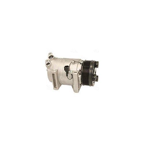ryc-remanufactured-a-c-compressor-nissan-armada-v8-56l-5552cc-2005-2012-10350940-by-ry-a-c-compresso