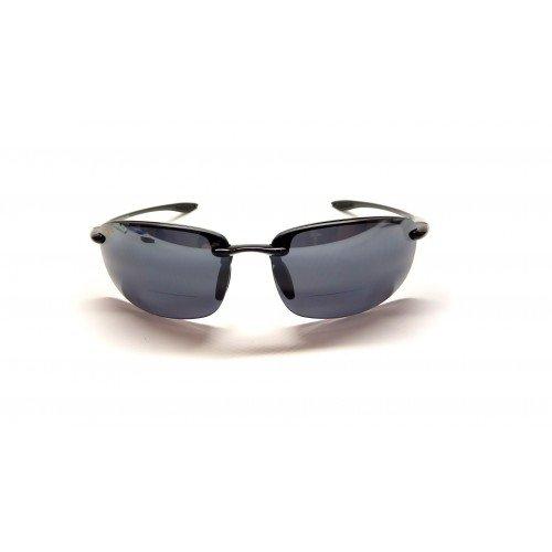 maui-jim-gafas-de-sol-hookipa-reader-g807-0215-negro-brillante-64mm