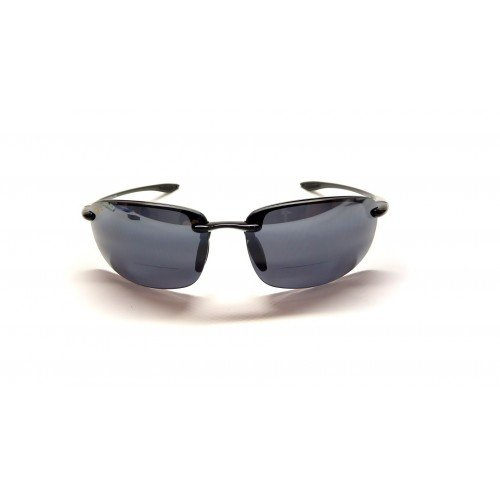 maui-jim-hookipa-mauireader-g-807-02-15-noir-add-150