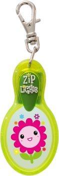 John Hinde Zip Light Charakter Blumen, 200 g - Blume, John Light