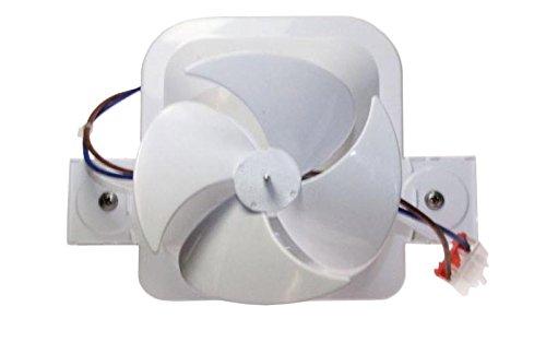 Motore Ventilatore riferimento: 4305893885per refrigerateur Beko