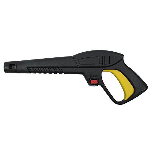 Alftek Autowäscher-Wasser-Spray-Werkzeug für Kärcher LAVOR VAX BS-Hochdruckreiniger-Zusätze