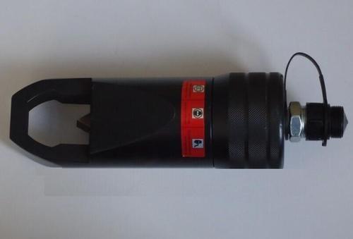 Gowe hydraulique à vis écrou Cutter hydraulique Destroyer hydrauic Casse-écrous hydraulique scew Outil de coupe M16-M24