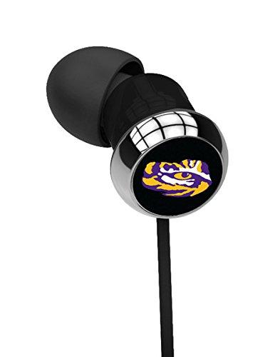 centon-s1-ceb-lsu-headphone-headphones-intraaural-in-ear-wired-multicolour