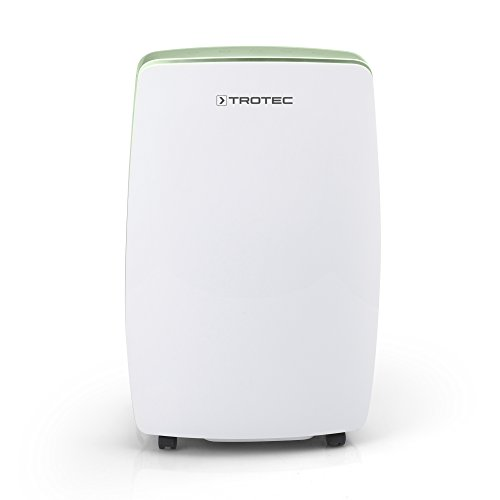 trotec-deshumidificateur-ttk-68-e
