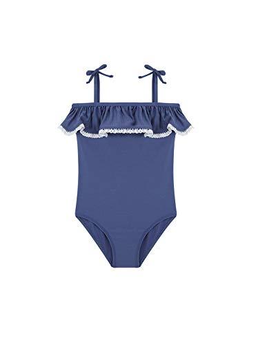 fde1a7331 Traje de baño der beste Preis Amazon in SaveMoney.es