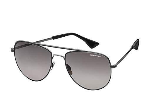 Mercedes-Benz Sonnenbrille AMG