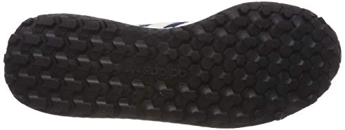 Zoom IMG-3 adidas forest grove scarpe da