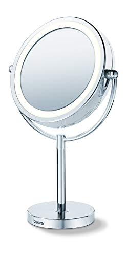 Beurer BS69 - Espejo maquillaje con luz