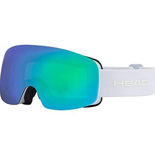 Head Galactic Fmr - Gafas de esquí