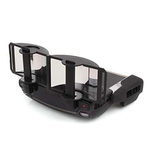 Wanshop ® Range Extender Für DJI Mavic Pro Mavic Air Funken Signal Booster Antenne Range Extender (B) -