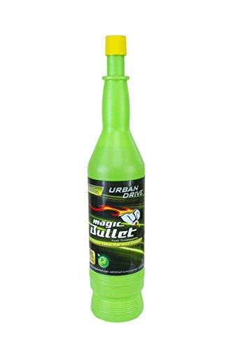 magic-bullet-mbud001-urban-drive-600-ml