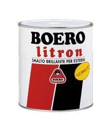 litron-boero-smalto-lucido-sintetico-lt-0750-camoscio-x-esterni-ed-interni