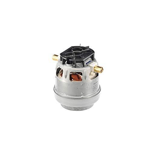Bosch 00650201 Staubsauger Gebläsemotor mit Adapter, 2200 W