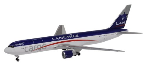 dragon-1-400-b767-300f-ranch-trasporto-aereo-cargo-japan-import