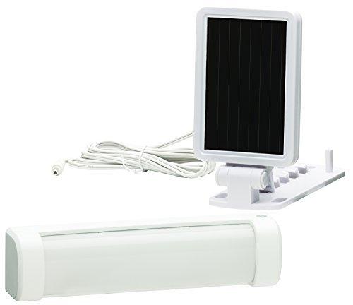 heath-zenith-hz-7138-wh-led-solar-panel-security-lighting-white-by-heath-zenith