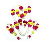 #3: Flower sets