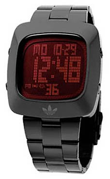 Adidas' Homme Ontartio Collection Montre ADH1850
