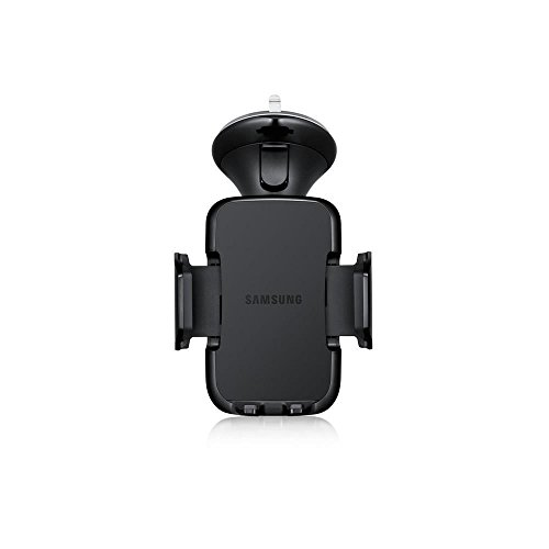 Samsung ECS-K2 Halterung mit Schwanenhals für Galaxy S3 (i9300) und Smartphones mit Displays von 4-5,3 Zoll (Samsung Auto-halterung)