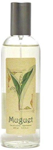 provence-et-nature-eau-de-toilette-maiglockchen-intensiv-mit-pflanzlichen-duftstoffen-100ml