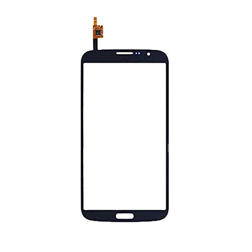Jiangpp Galaxy Touch Panel Werksersatzteile Ersatzteil for Touch Panel Digitizer for Galaxy Mega 6.3 / i9200 Touch-digitizer-panel