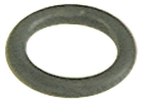 Electrolux O-Ring Aussen ø 17,15mm Materialstärke 2,62mm Innen ø 11,91mm EPDM -