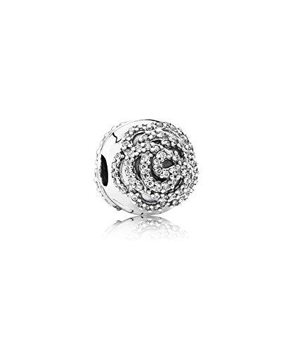 PANDORA-Clip-Rose-Scintillante-PANDORA-791529CZ