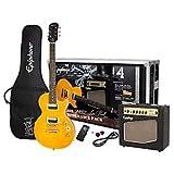 Epiphone Slash AFD Les Paul Performance Pack · Set guitare électrique