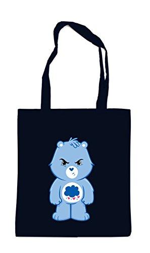 angry-bear-bag-black-certified-freak