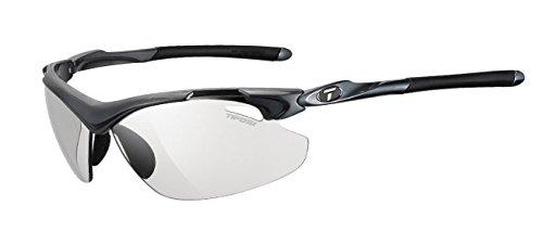 27e6823e93 Tifosi Optics Sport Tyrant 2.0, 1120300331 - Gafas de Deporte para Hombre,  Talla única