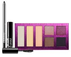LORAC Romantic Eyes Collection 2015Limited Edition 148Value...