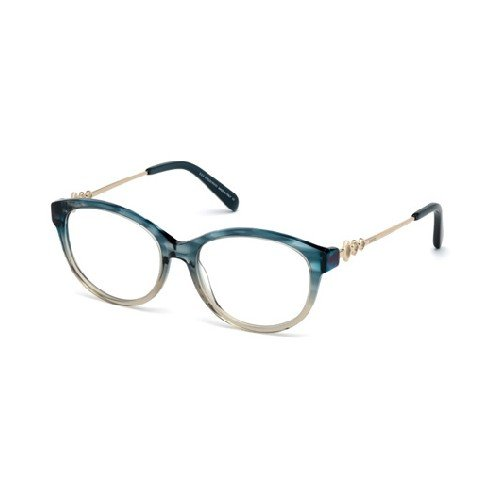 emilio-pucci-ep5041-cat-eye-acetato-donna-petroleum-grey098-b-53-16-135