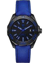 TAG Heuer Aquaracer Montre pour Homme 43mm WAY208BFC6382