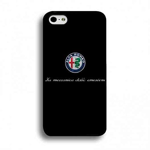 beautiful-beach-of-alfa-romeo-phone-custodiablack-plastic-alfa-romeo-cover-custodia-for-iphone-6-plu