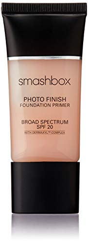 Smashbox Primer Photo Finish Foundation Spf 20-30 Ml