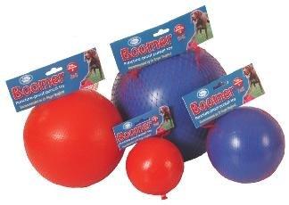 boomer-ball-25cm-10
